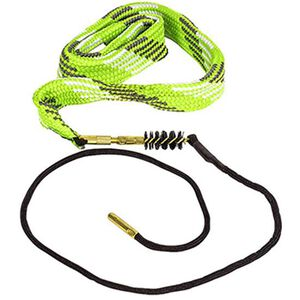 Breakthrough Cleaning Battle Rope Bore Cleaner Pistol Length .40/.41 Caliber