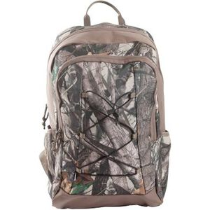 "Allen Timber Raider Day Pack XL Backpack 3.25""x14.25""x20.5"" 1,800 Cubic Inches Next G2 Camo 19532"