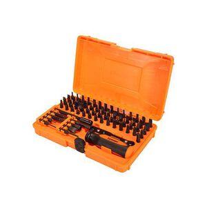 Lyman 68 Piece Tool Kit