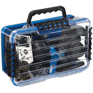 Plano Waterproof Polycarbonate Storage Box