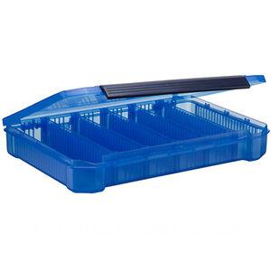 Gamakatsu G-Box Slit Foam Utility Case 3201 Blue