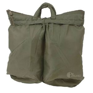 Tru-Spec Military Style Helmet Bag Olive Drab 6233000