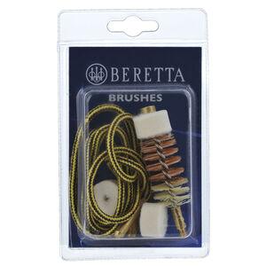 Beretta Shotgun Pull Through Cleaning Rope 12 gauge