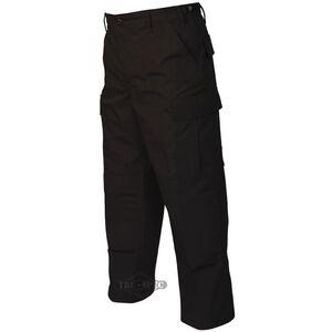 Tru-Spec BDU Pants 65/35 Cotton Polyester Vat Twill