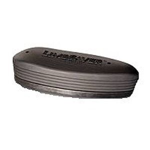 """LimbSaver Grind to Fit Speed Mount 5-1/2""""x1-15/16"""""""