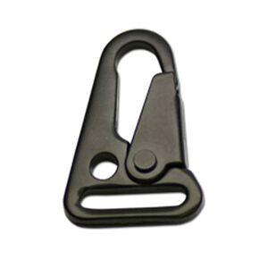 Blue Force Gear HK Style Hook for Slings