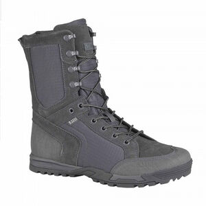 5.11 Tactical Recon Boot Size 8.5R Storm