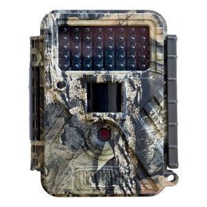 Covert Scouting Cameras Viper Camera Black 12 Megapixels IR 40IR LEDs Mossy Oak
