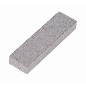 Lansky Eraser Block Ceramic Rod Cleaner