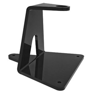 Lee Precision Powder Measure Stand Steel Black 90587