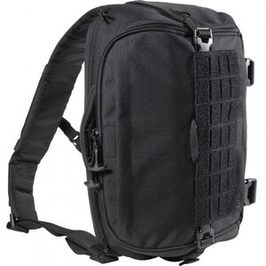 5.11 Tactical UCR Slingpack Nylon Black 56298