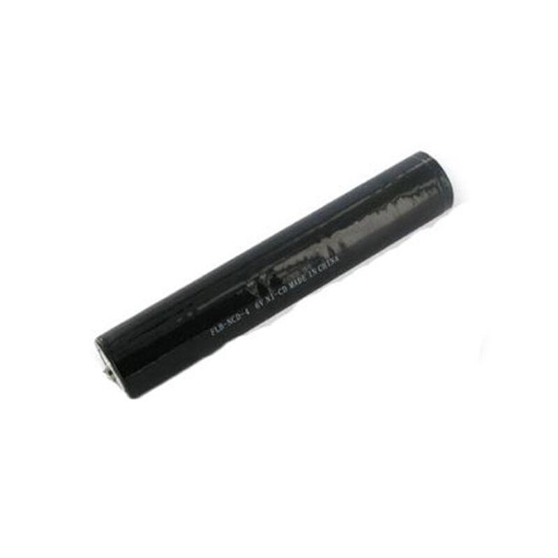 Streamlight Replacement FLB-NCD-1 Battery Stick Stinger Flashlight FLB-NCD-1