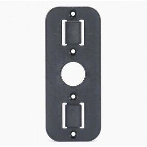MagPump Mounting Plate Base