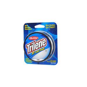 Berkley Trilene XT Filler Spool Line 330 Yards 6 Pounds Clear 1279696