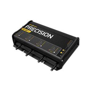 Minn Kota Percision On-Board Charger MK460PC 4 Bank x 15 Amps