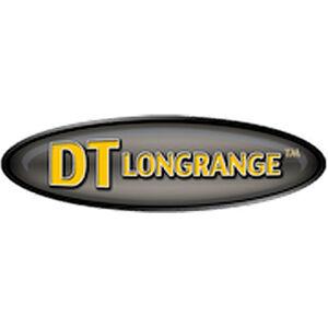 DoubleTap DT Longrange .243 Winchester Ammunition 90 Grain Swift A-Frame 20 Round Box
