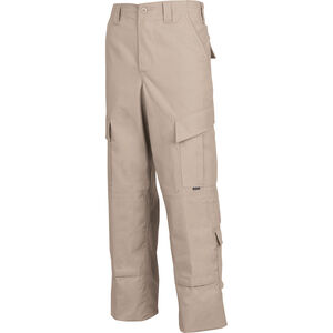 Tru-Spec XFire TRU Pants