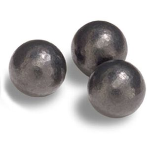 Speer Lead Round Balls .375 Caliber 79 Grains 100 Pack