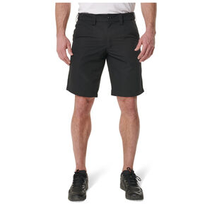 5.11 Tactical Fast-Tac Men's Urban Short 40 Black
