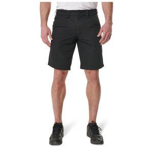 5.11 Tactical Fast-Tac Men's Urban Short 40 Black