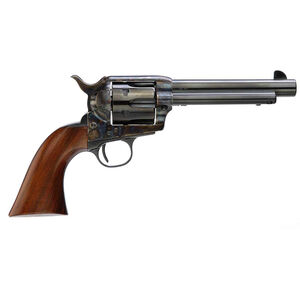 """Taylor's & Co 1873 Gunfighter 45 LC 5.5"""" Barrel 6 Rounds"""
