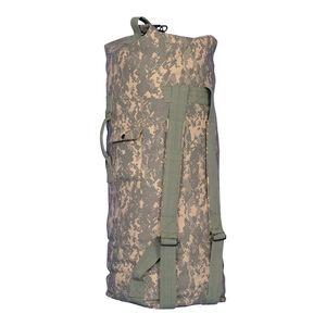Fox Outdoor Two Strap Duffel Bag Terrain Digital 40-37