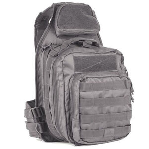 Red Rock Recon Sling Bag Gray 80139TOR