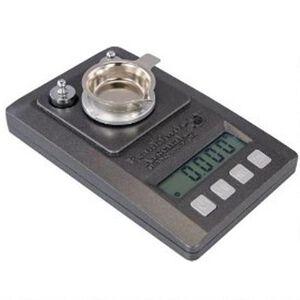 Frankford Arsenal Precision Powder Scale 909672