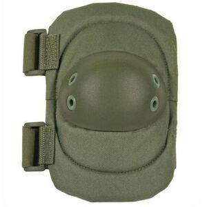 BLACKHAWK! Hell Storm Tactical Elbow Pad Olive Drab 802600OD