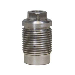 Thompson /Center Breech Plug for Impact Muzzleloader