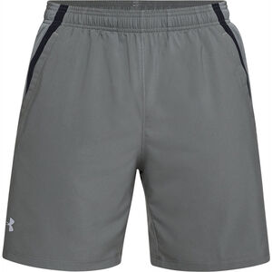 """Under Armour UA Launch SW 7"""" Men's Running Shorts 100% Polyester"""