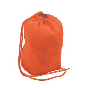 """Allen Backcountry Meat Bags 20""""x30"""" (Four Pack)"""