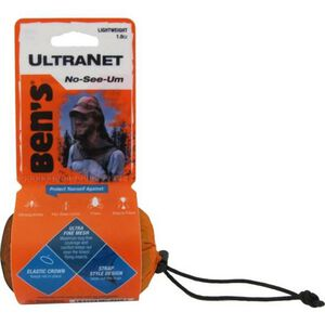 Bens UltraNet Head Net