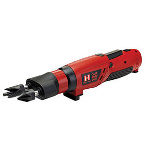 Hornady Case Prep Duo Chamfer/Deburr Power Tool