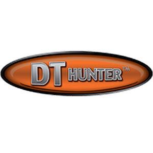 DoubleTap DT Hunter .44 Magnum Ammunition 20 Rounds Keith Hardcast Lead SWC 240 Grains 44M240HC