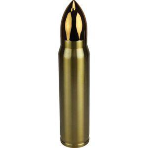 Vacuum Bottle Bullet, 1000ml