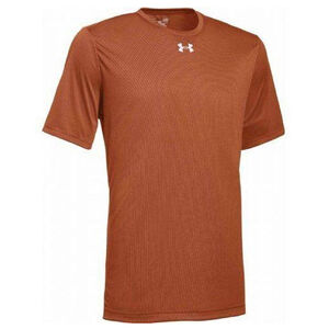 Under Armour Locker 2.0 Men's T-Shirt Polyester