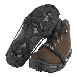 Yaktrax Spikes Ice Trekkers Small/Medium Black