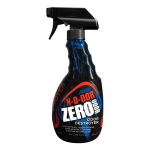 Atsko Zero N-O-Dor Oxidizer Scent Elimination Spray 16oz