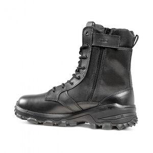 5.11 Tactical Speed 3.0 Jungle Boots Size 9.5 Regular Black