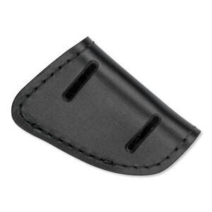 "Personal Security Products ""Boot 'N  Belt"" Homeland Concealment Boot Holster W/Removeable Clip HLM037BB"