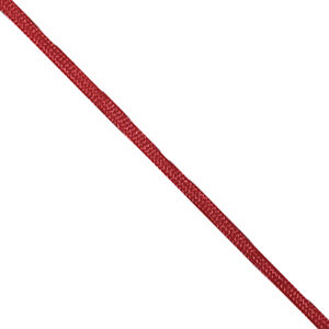 Tru-Spec 5ive Star 550 Paracord 7 Strand 100' Feet Red