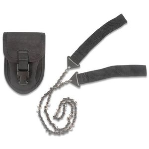 Ultimate Survival Technologies SABRECut Chain Saw 20-1WG0180