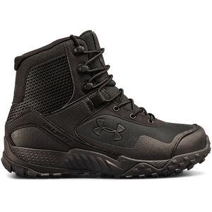 Under Armour Valsetz RTS 1.5 Wide (4E) Men's Tactical Boots
