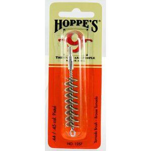 Hoppe's Tornado Brush .44/.45 Caliber Stainless Steel 1257