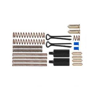 Bushmaster AR-15 Lost Rifle Parts Kit 93382