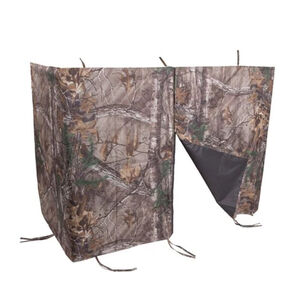 Allen Magnetic Treestand Cover Realtree Xtra Camo