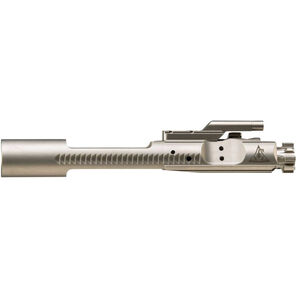RISE Armament AR-15 Bolt Carrier Group .223 Rem/5.56 NATO Nickel Boron Coated