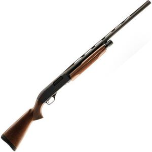 "Winchester SXP Field Compact 3"" 20ga 24"" Barrel 5rds Blued"
