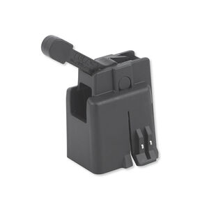 Maglula LULA Magazine Loader/Unloader HK MP5 Polymer Black LU14B